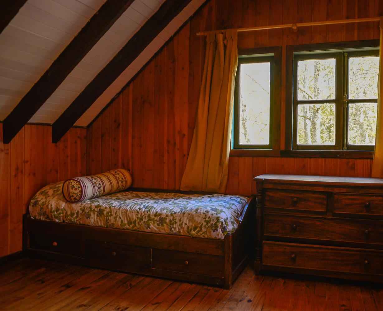 cabaña notro 7