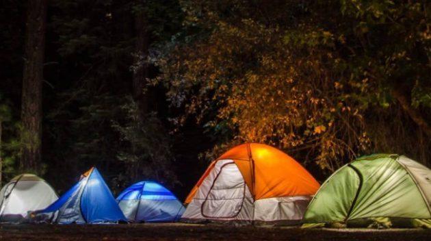 camping-1 (1)